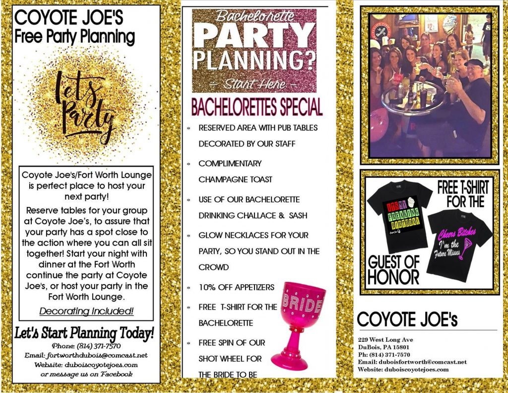 bach party pamphlet pic web1