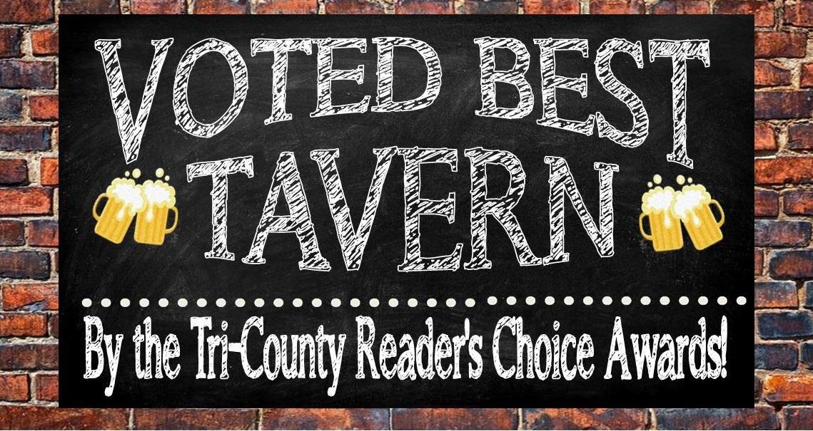 best tavern