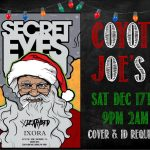 secrest-eyes-xmas-cover