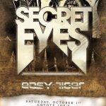 secret-eyes