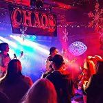 chaos-dec