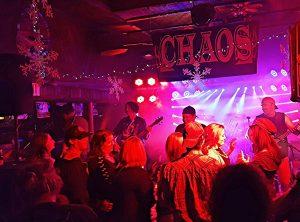 chaos-dec2