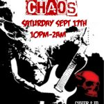 chaos-poster-new