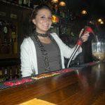 kayla bar