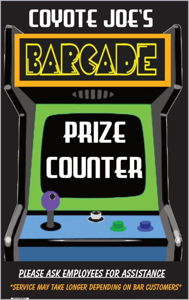 vista prizes
